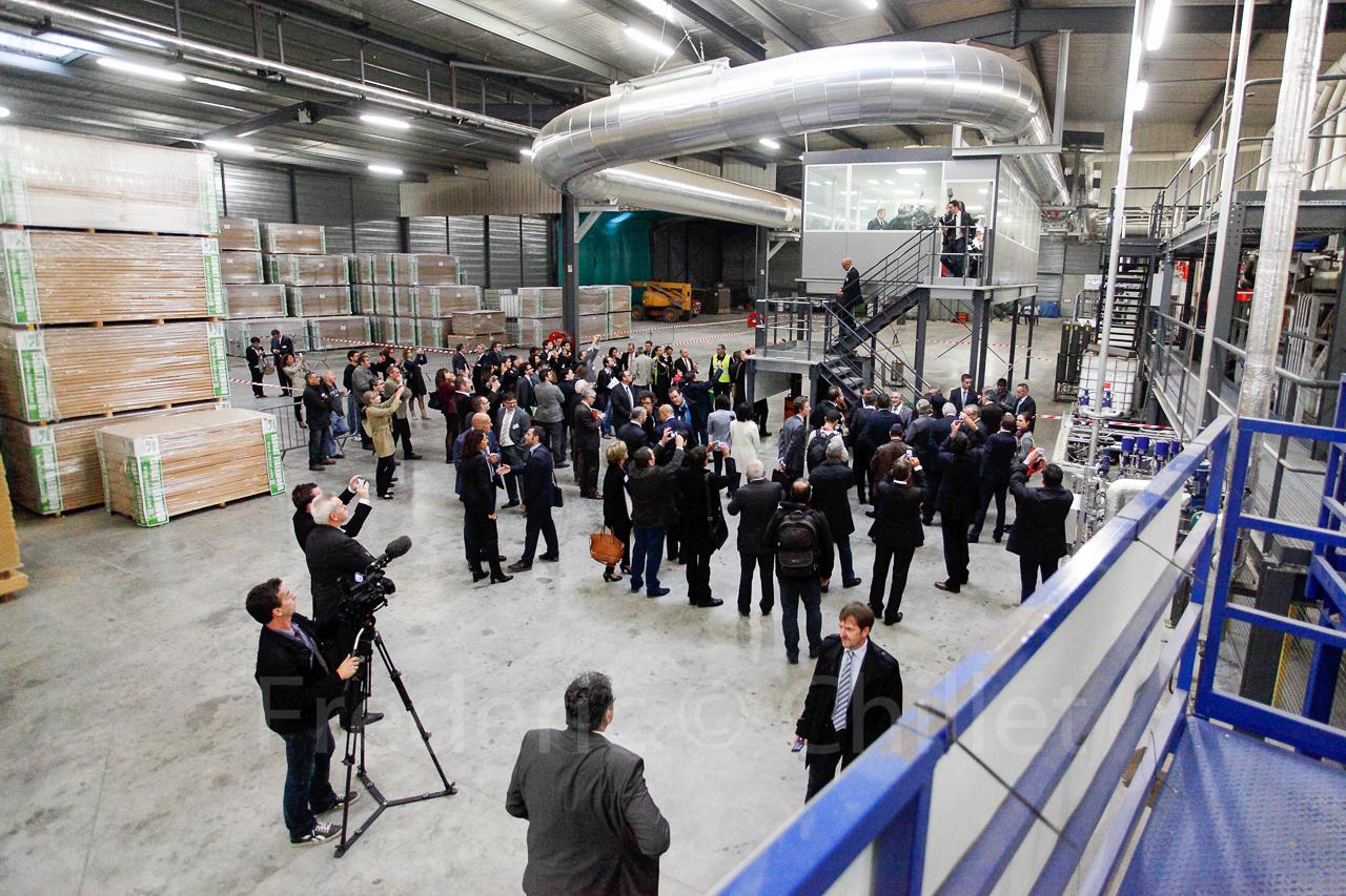 Inauguration françois hollande Isonat-7