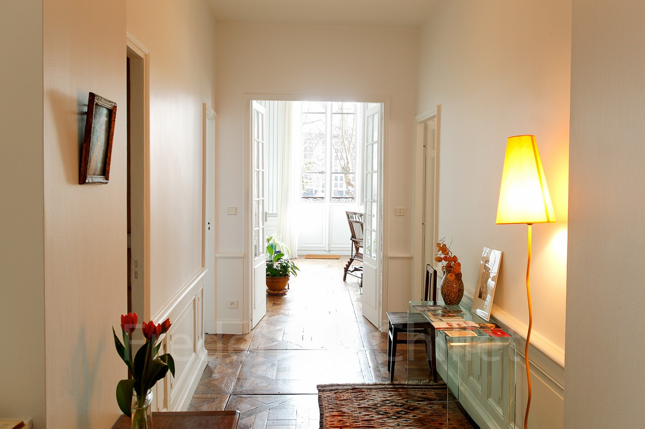 appartement-lyon-frederic-chillet-3