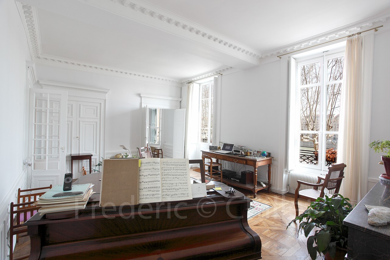 appartement-lyon-frederic-chillet-7