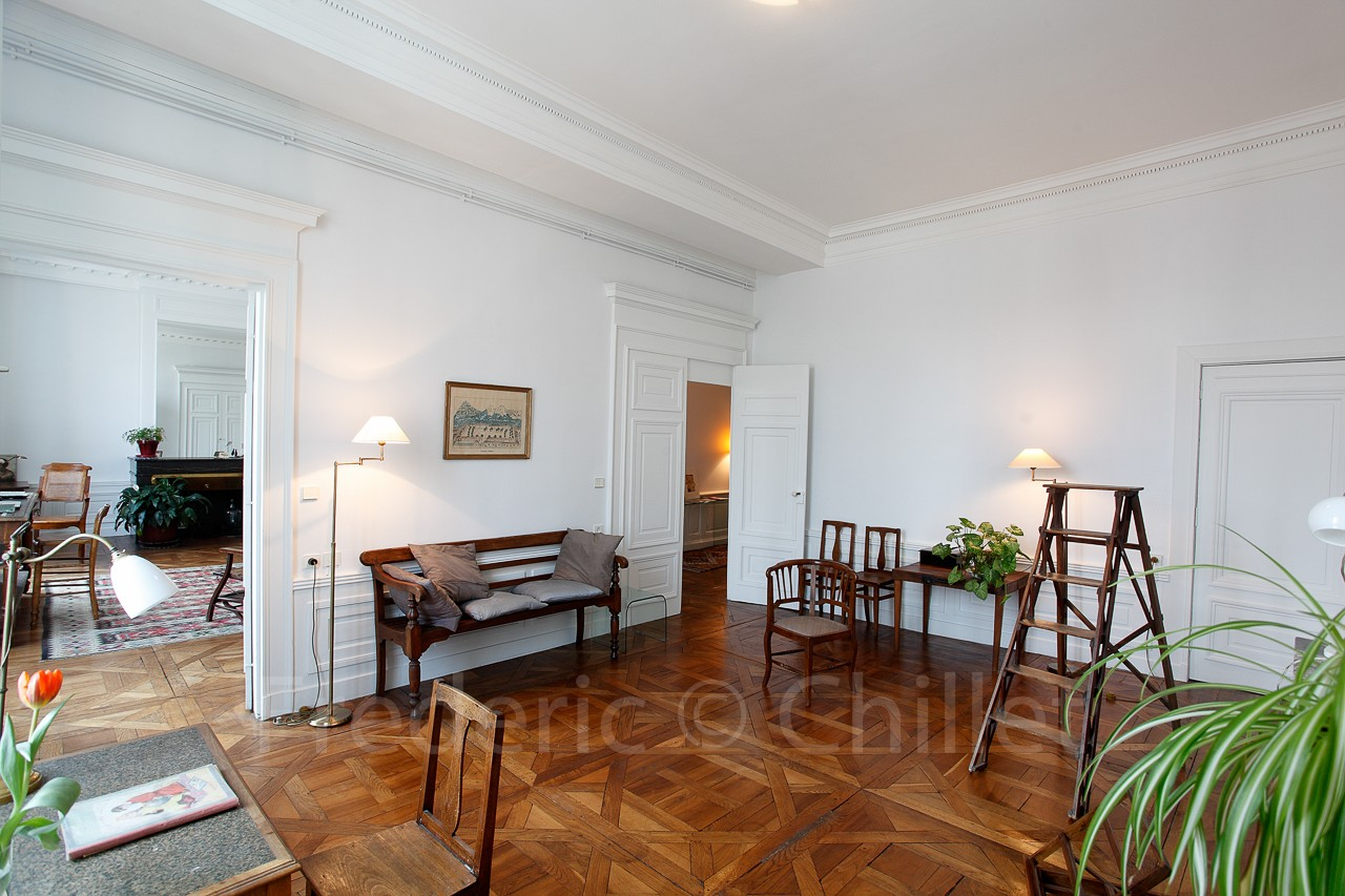 appartement-lyon-frederic-chillet-8