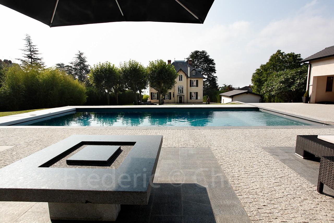 maison-demeure-frederic-chillet-5