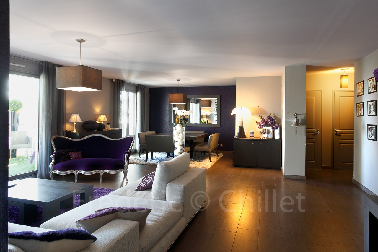 vente-appartement-frederic-chillet-1