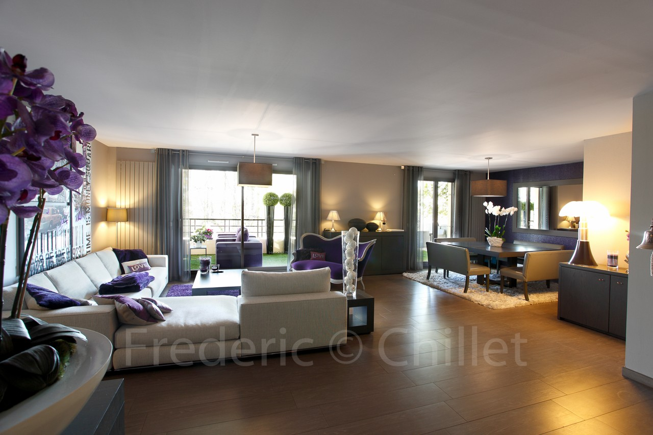 vente-appartement-frederic-chillet-3