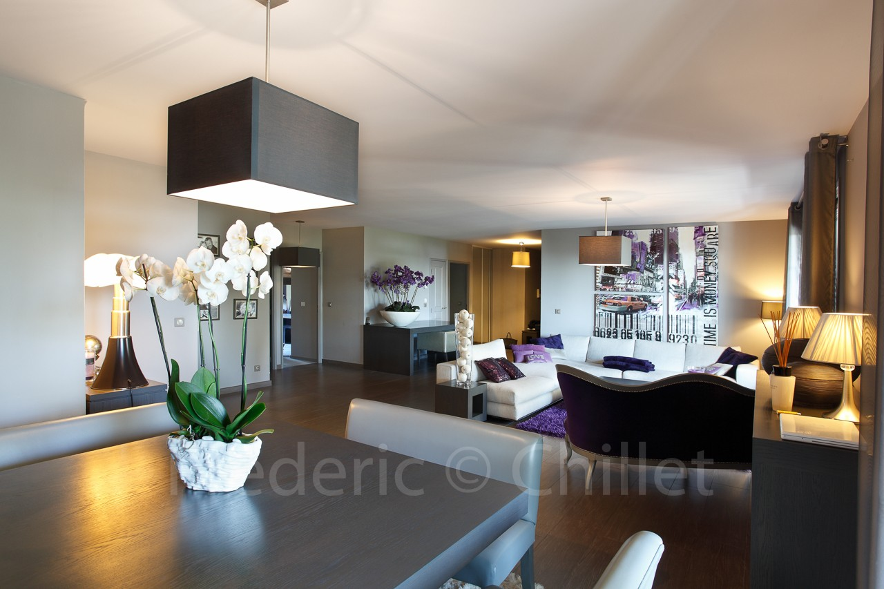 vente-appartement-frederic-chillet-4