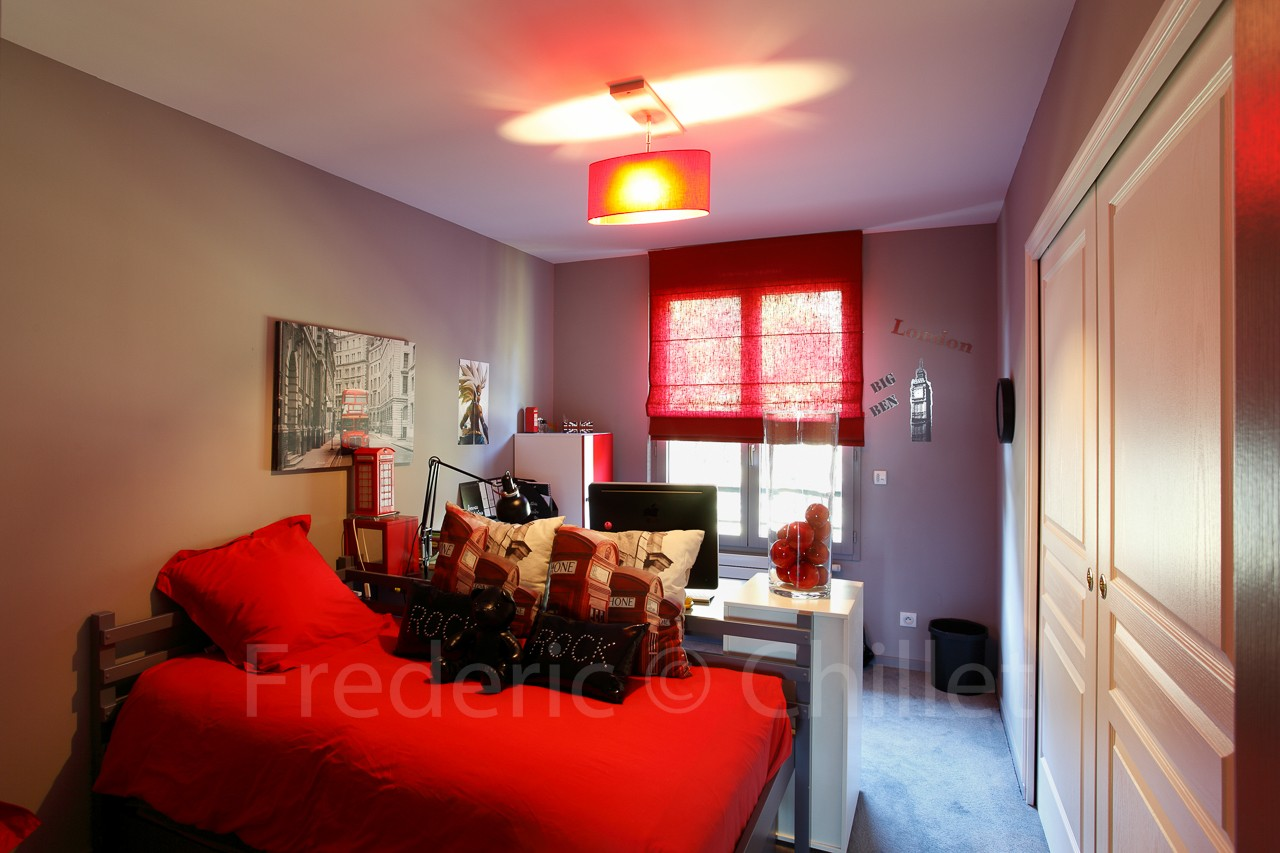 vente-appartement-frederic-chillet-5