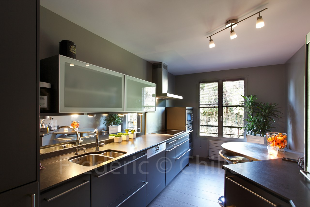 vente-appartement-frederic-chillet-7