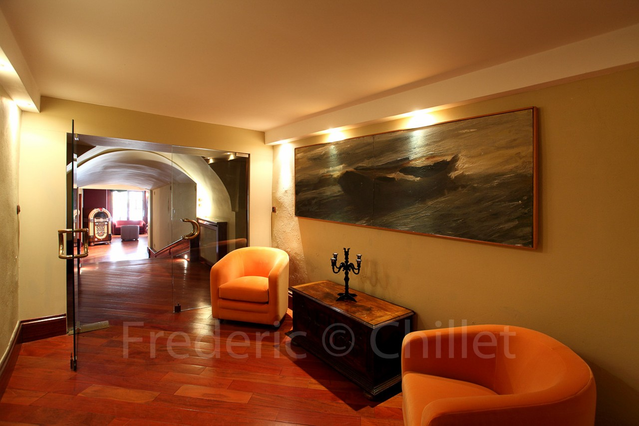 vente-immobilier-frederic-chillet-10