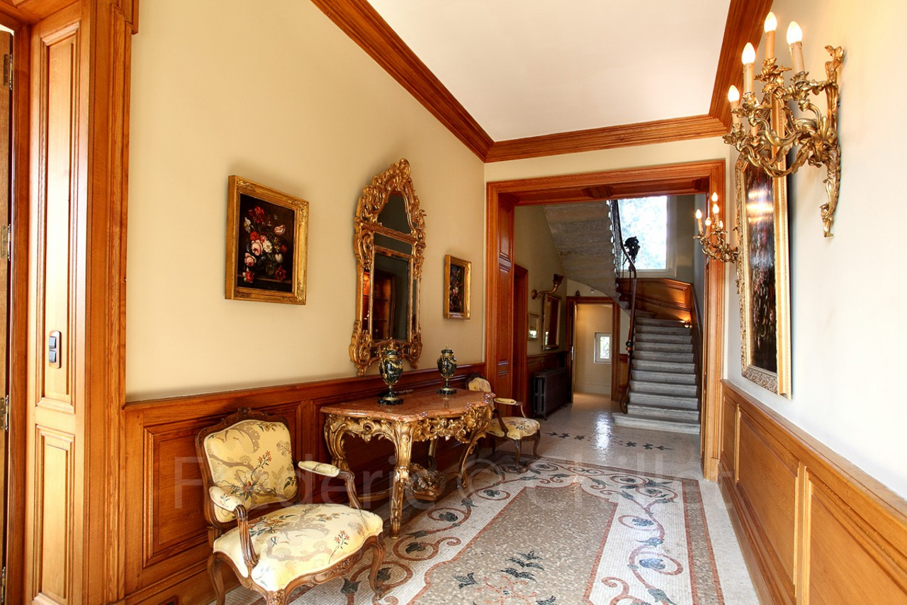 vente-immobilier-frederic-chillet-4