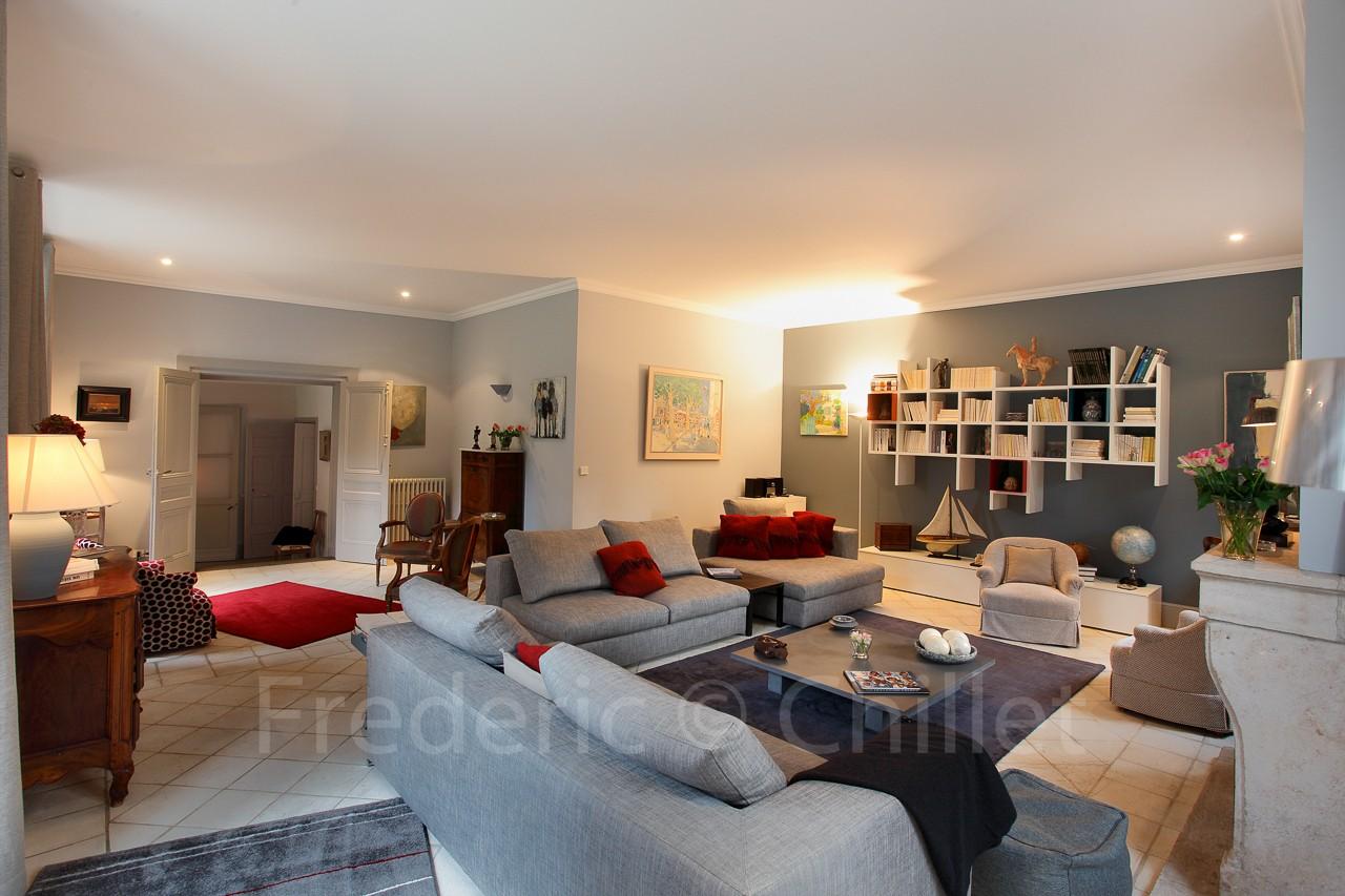 vente-maison-particulier-frederic-chillet-2