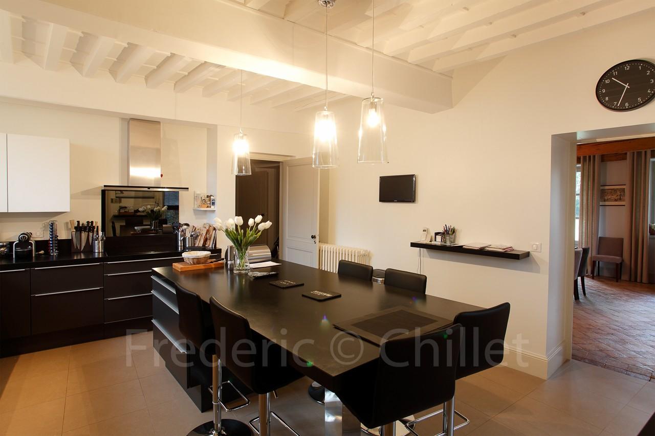 vente-maison-particulier-frederic-chillet-5