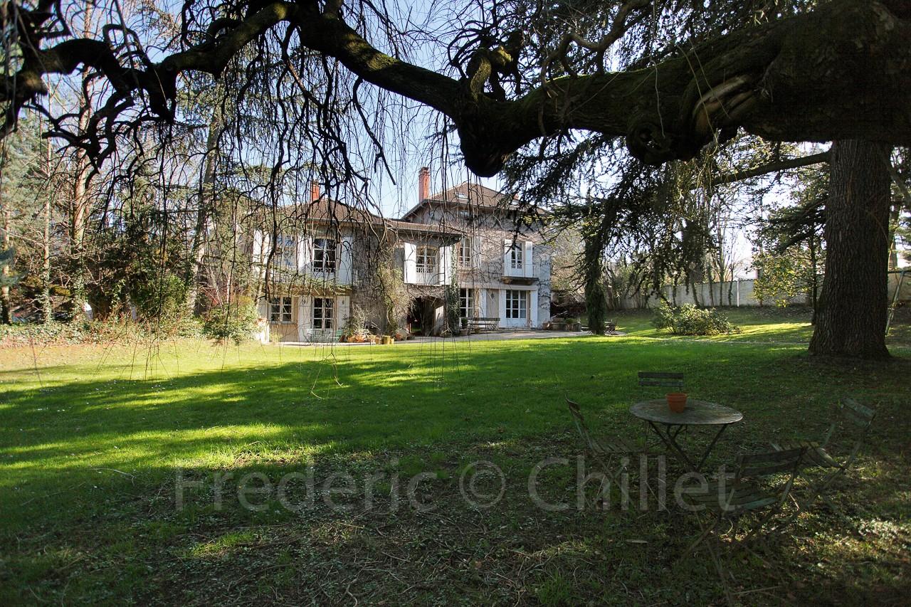 vente-maison-particulier-frederic-chillet-8