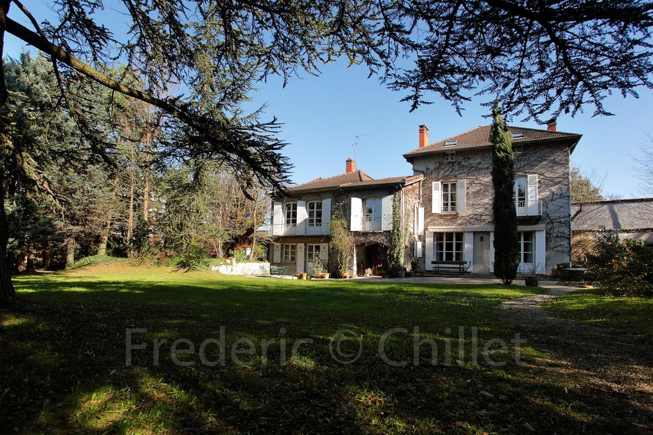 vente-maison-particulier-frederic-chillet-9
