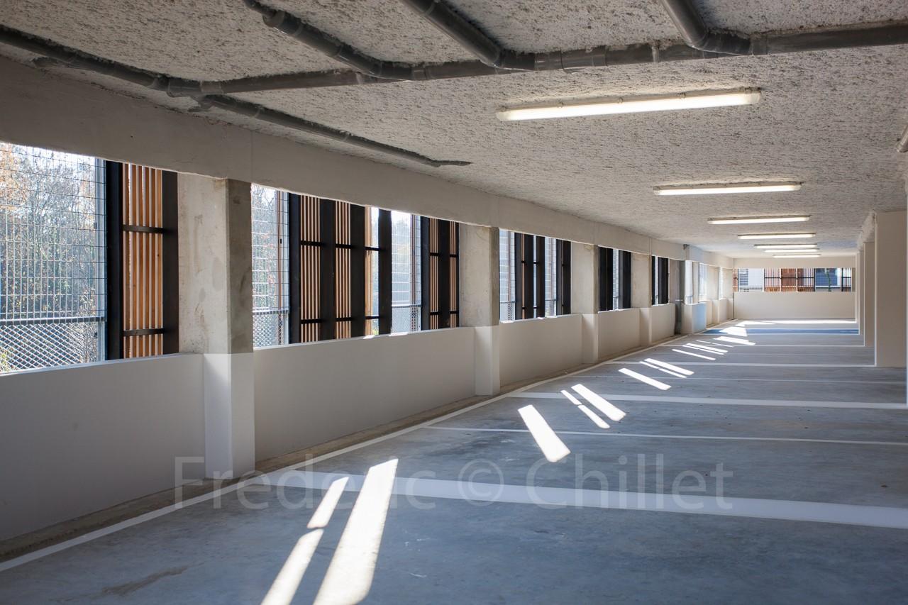 Immeuble-de-bureau-Atelier4+-frederic-chillet-11