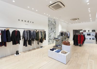 relooking-magasin-sandro-lyon-frederic-chillet-001