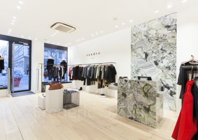 relooking-magasin-sandro-lyon-frederic-chillet-002
