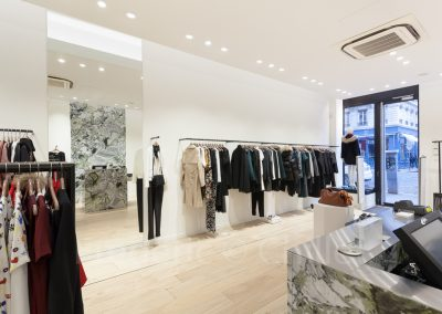 relooking-magasin-sandro-lyon-frederic-chillet-004