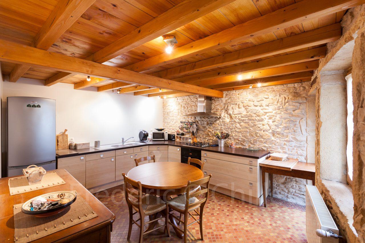 vente-maison-village-couzon-photo-frederic-chillet-001