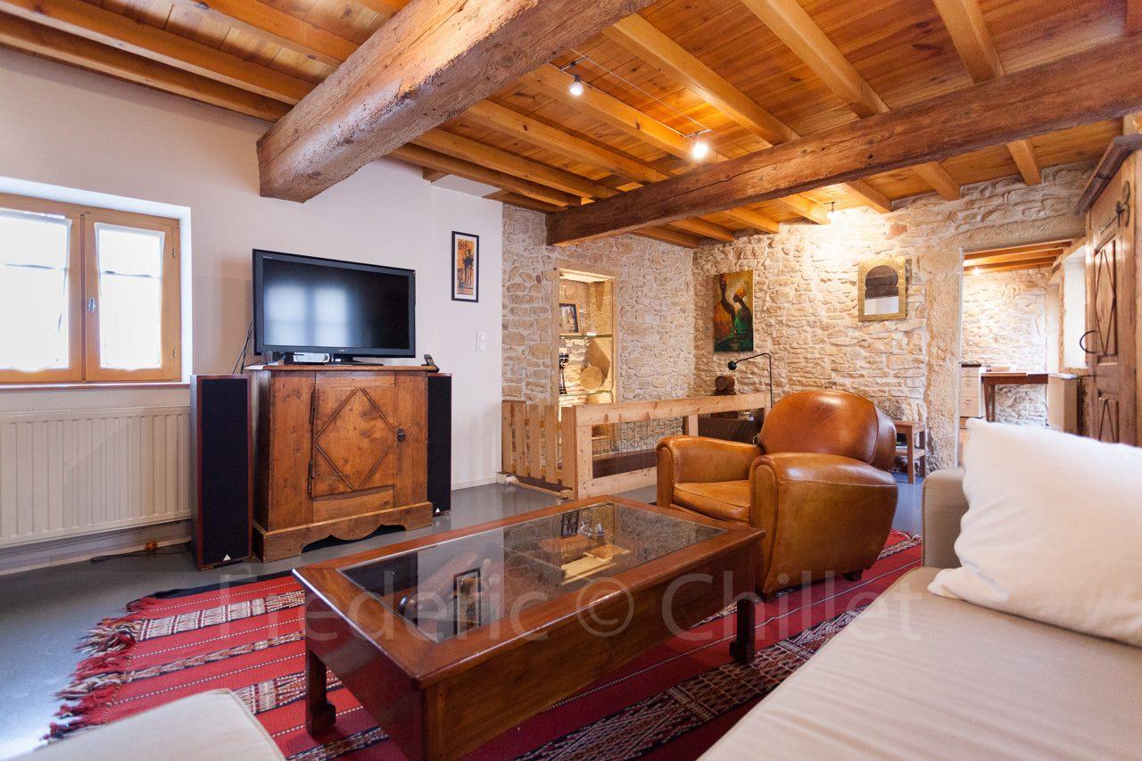 vente-maison-village-couzon-photo-frederic-chillet-002