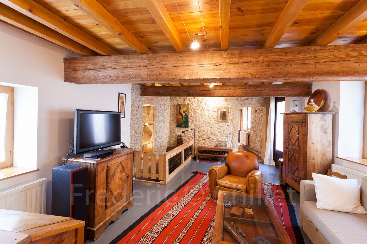 vente-maison-village-couzon-photo-frederic-chillet-003