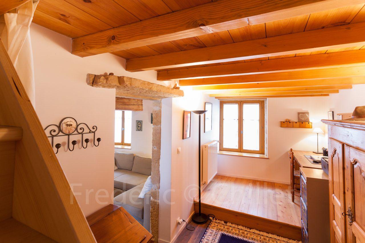 vente-maison-village-couzon-photo-frederic-chillet-004
