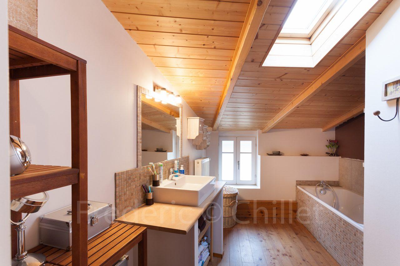 vente-maison-village-couzon-photo-frederic-chillet-005