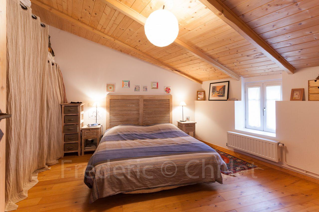 vente-maison-village-couzon-photo-frederic-chillet-006