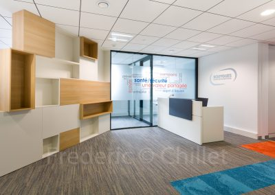 Bouygues-Telecom-Frederic-Chillet-001
