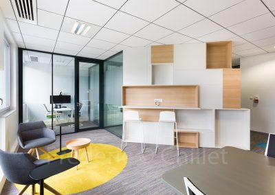 Bouygues-Telecom-Frederic-Chillet-002