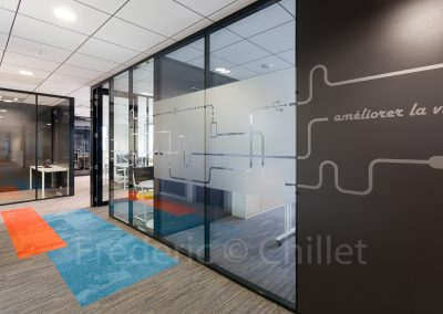 Bouygues-Telecom-Frederic-Chillet-003