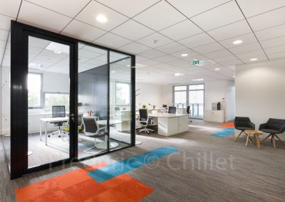 Bouygues-Telecom-Frederic-Chillet-005