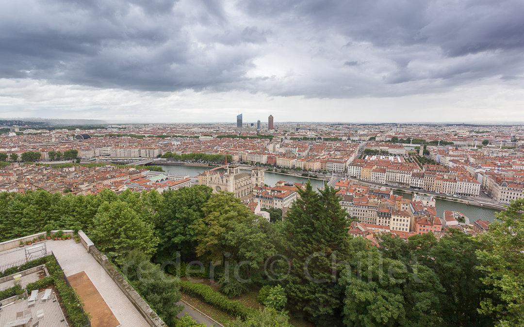 Photos Appartement Atypique Lyon