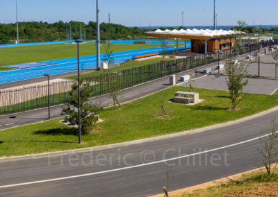 Chazal-création-complexe-sportif-Frederic-Chillet-2