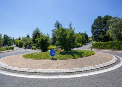 chazal-entretient-espace-vert-saint-cyr-au-mont-d-or-Frederic-Chillet-1