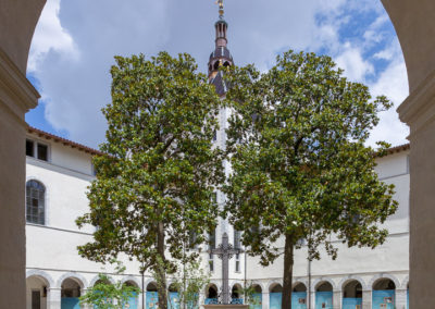 grand-hotel-dieu-amenagement-chazal-Lyon-Frederic-Chillet-1