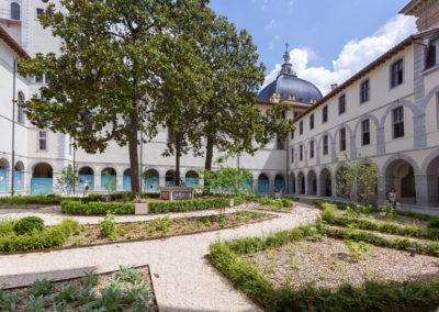 grand-hotel-dieu-amenagement-chazal-Lyon-Frederic-Chillet-2