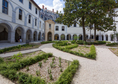 grand-hotel-dieu-amenagement-chazal-Lyon-Frederic-Chillet-3