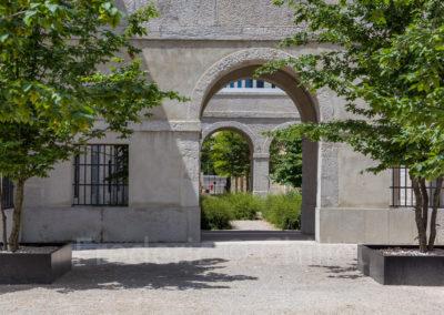 reconversion-Ilot-saint-joseph-chazal-Lyon-Frederic-Chillet-4