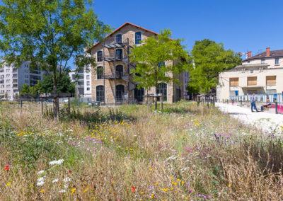 rehabilitation-petite-halle-chazal-Lyon-Frederic-Chillet-3