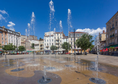 Annonay - Fontaine Place des Cordelliers-006-1
