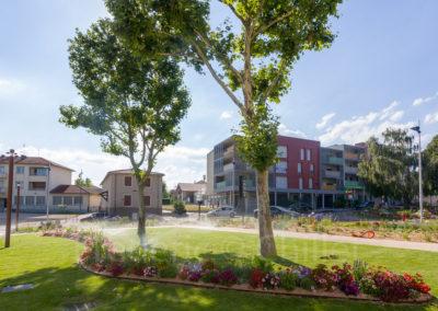 Arrosage-ville-de-corbas-Frederic-Chillet-2