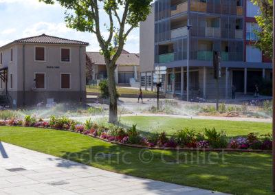 Arrosage-ville-de-corbas-Frederic-Chillet-3