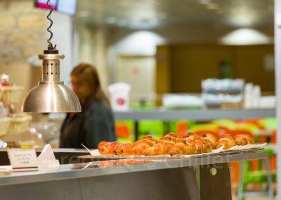 Cafet' Bistro de la Manu-015- Crous - Frederic Chillet