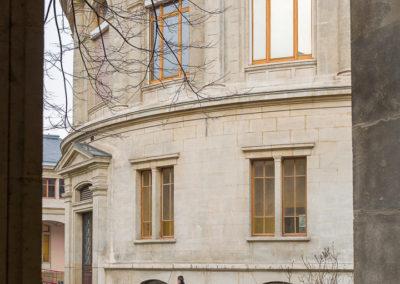 Cafet' Des Quais-002- Crous - Frederic Chillet