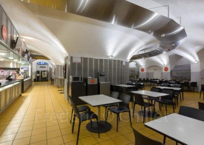 Cafet' Des Quais-012- Crous - Frederic Chillet