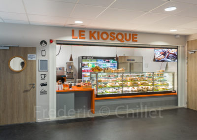 Cafet' Kiosque Bron-006- Crous - Frederic Chillet
