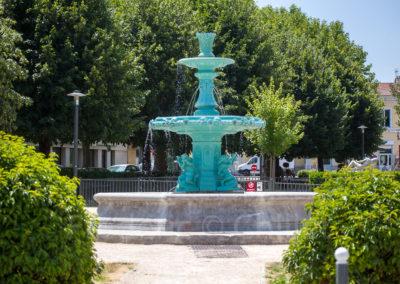 Fontaine-place-de-la-resistance-Crest-Frederic-Chillet-1