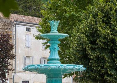 Fontaine-place-de-la-resistance-Crest-Frederic-Chillet-5