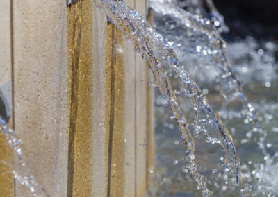 Fontaine-place-du-jet-d-eau-santenay-Frederic-Chillet-3
