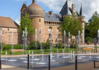 Fontaine-seche-dynamique-la-clayette-Frederic-Chillet-2