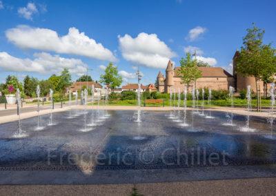 Fontaine-seche-dynamique-la-clayette-Frederic-Chillet-3